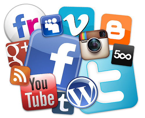 Gestion y marketing para terapeutas redes sociales