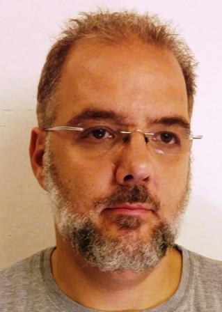 Juan Carlos Palacín Cuencos de cuarzo