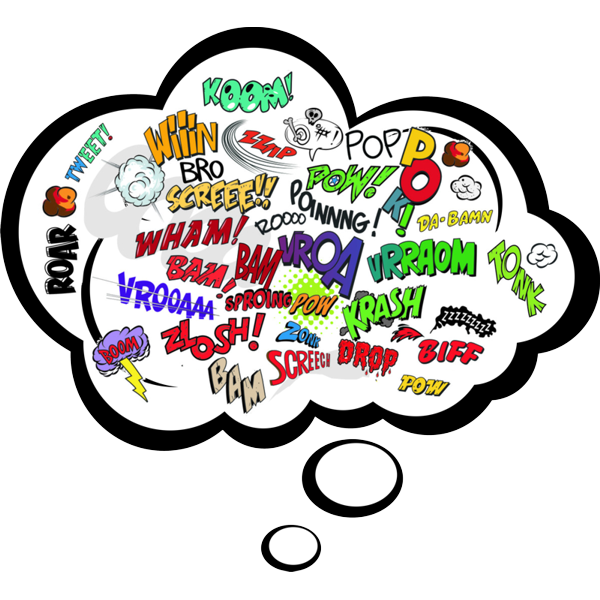 marketing para terapeutas. Poner en marcha mi proyecto. Foco y definición