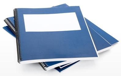 documentación y manuales