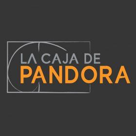 marketing-para-terapeutas-charlas-con-tote-tamayo-la-caja-de-pandora-alex-novell
