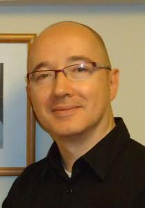 Josep Subirá