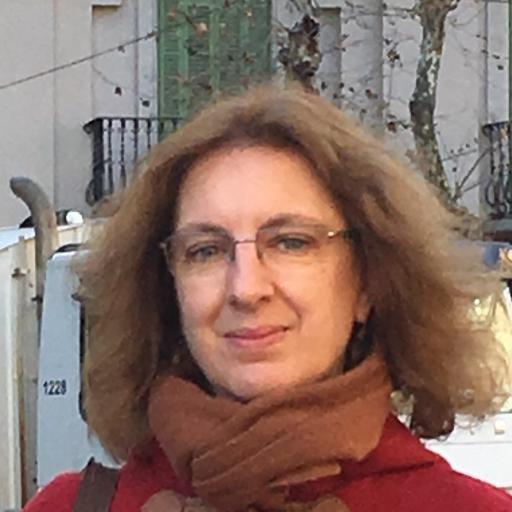 marivi-vila-sanchez-escritora