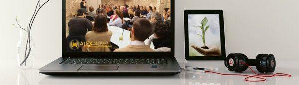 curso online gestion y marketing consciente para terapeutas peque