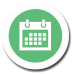 calendario marketing consciente