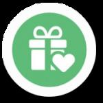 regalos marketing consciente