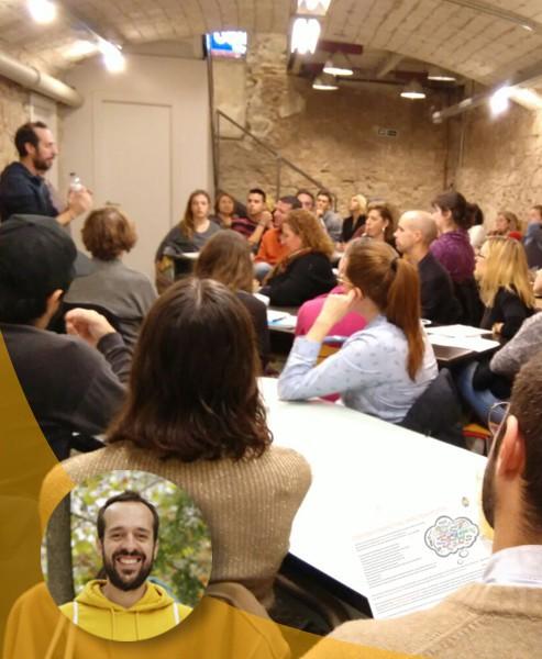 como ser un terapeuta de exito gestion y marketing para terapeutas proyectos conscientes