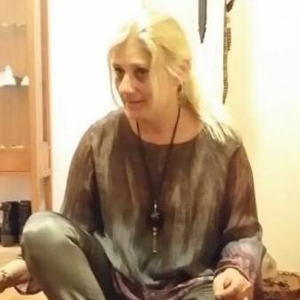 Silvia Rossi