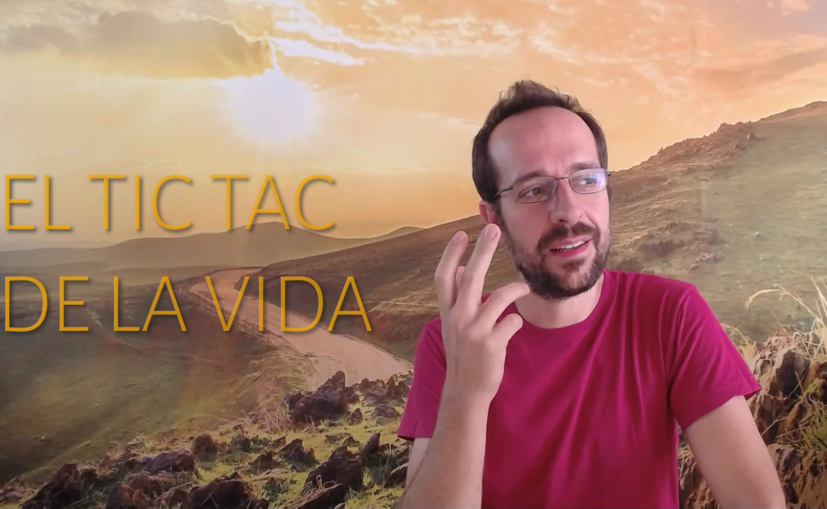el tic tac de la vida marketing para terapeutas
