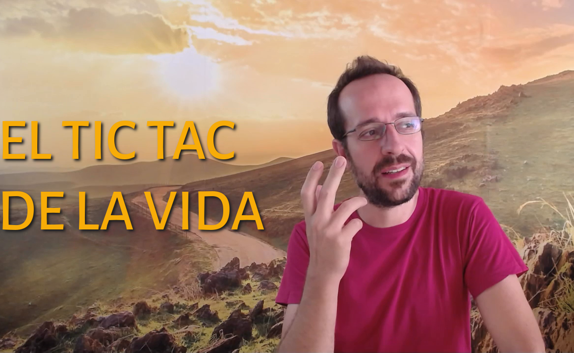 2018-09-05 el tic tac de la vida marketing para terapeutas