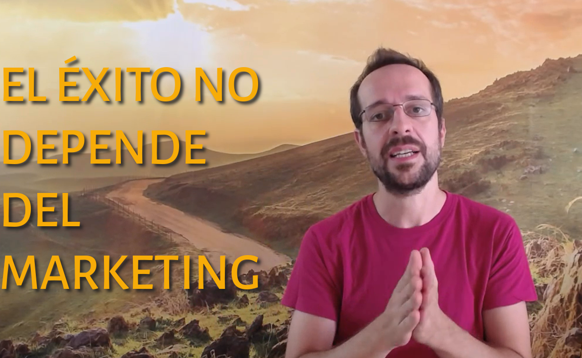 2018-09-19 la clave no es el marketing marketing para terapeutas