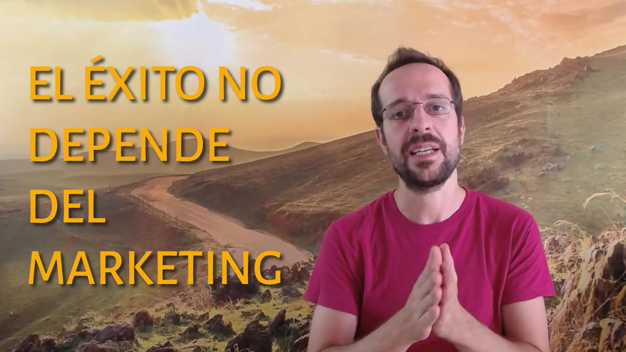 2018-09-19 la clave no es el marketing marketing para terapeutas