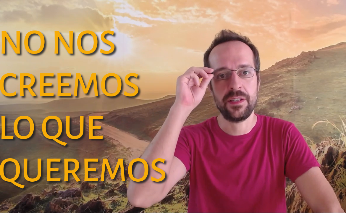 2018-10-31 no nos creemos lo que queremos marketing para terapeutas